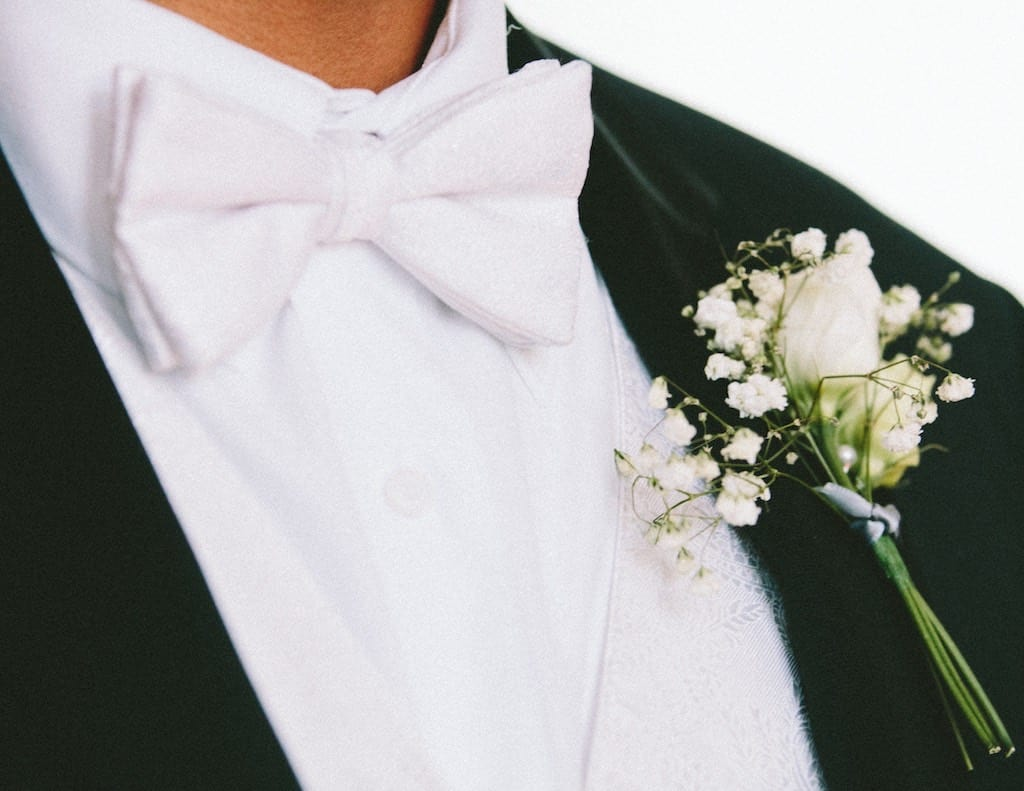 Wedding Vows For Him 10 Non Traditional Vows To Your Bride