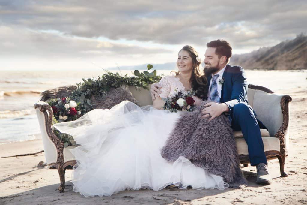32 Wedding Backdrop Ideas for Your Stunning Wedding Photos