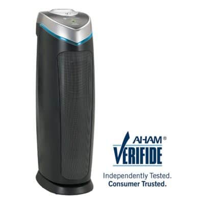 Germ Guardian Air Purifier - Mother's Day Tech Gifts