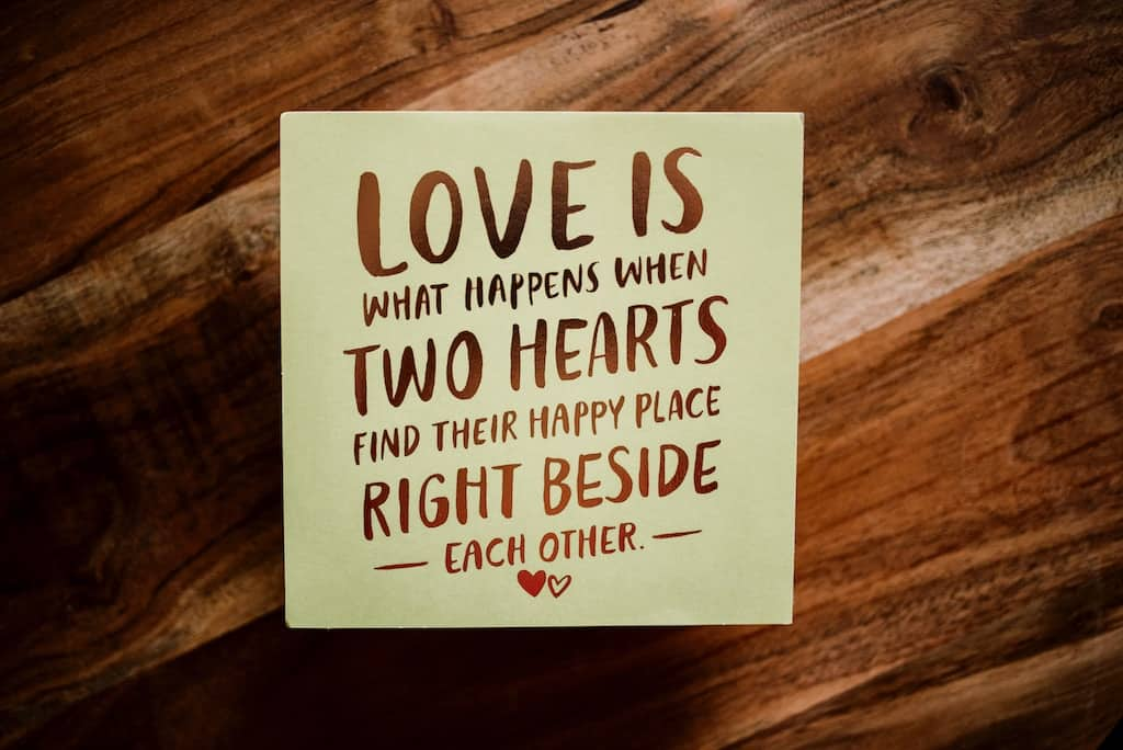 50 Romantic and Funny Anniversary Quotes For Her