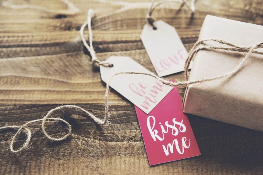 50+ Creative Valentine's Day Gifts for Him (2020 Edition)