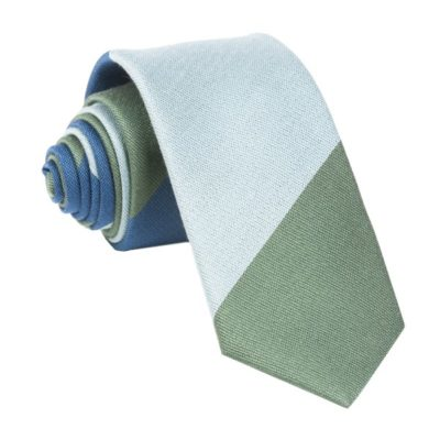 7th Wedding Anniversary Gifts7th Wedding Anniversary Gifts: wool tie