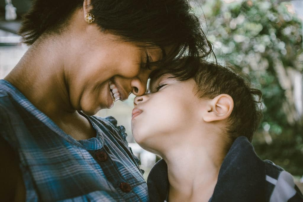 170+ Inspiring Mother's Day Quotes For All Super Moms 2020