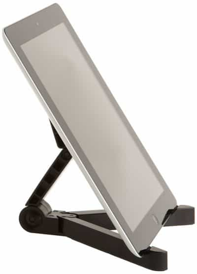 tech gifts for moms - Tablet Holder Stand