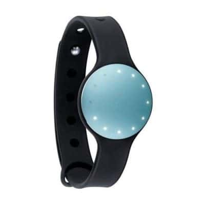 Misfit Shine For Tech-Savvy Moms