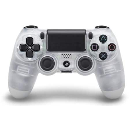 ps4 gifts: playstation controller