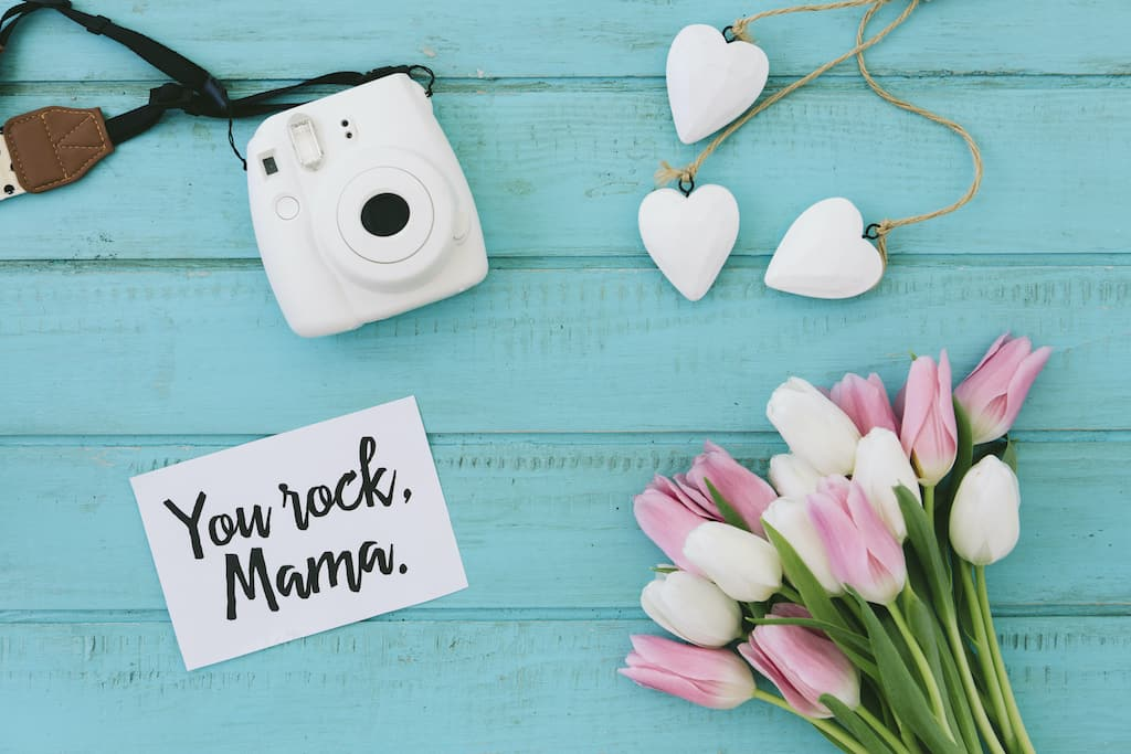 35+ Coolest Mother's Day Tech Gifts For Mom 2020