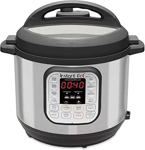 gifts for new college students:Cooker