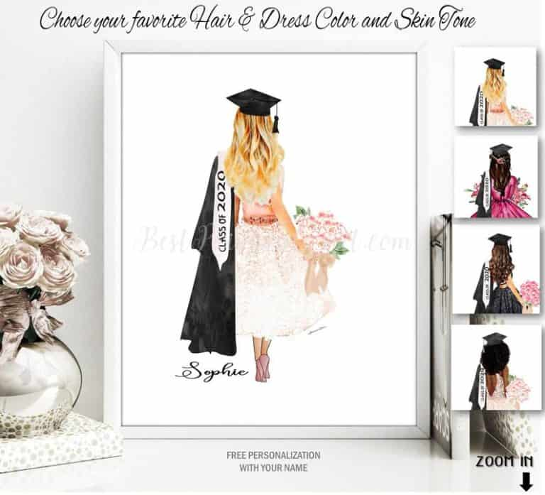 Fashion Art Diploma Degree