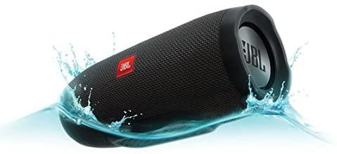 Waterproof-Portable-Bluetooth