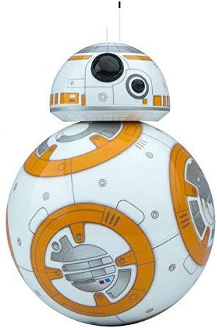 cool star wars gifts: bb-8 droid