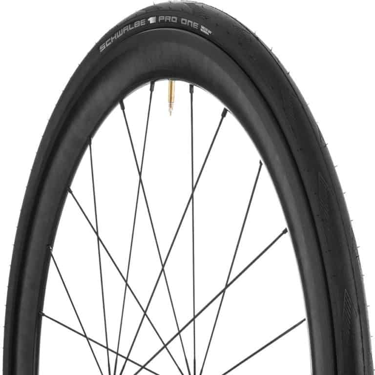 cycling gifts for dad - tire tubeless