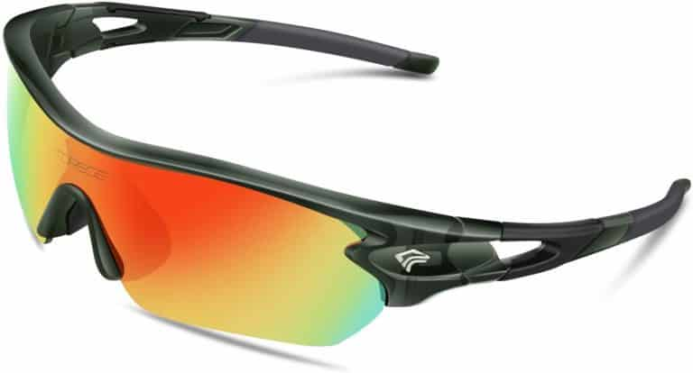 gifts for bicycle riders - sunglasses