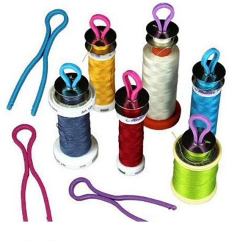 gifts for quilters - robbin threads