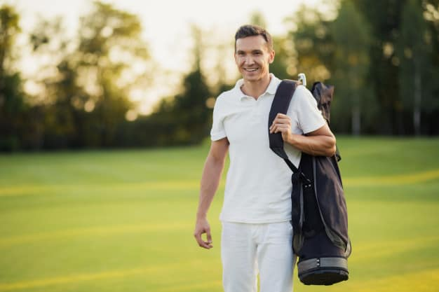 45+Best Gifts For Golfers In Your Life In 2020