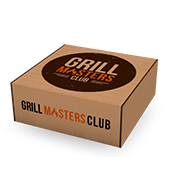 grill master club subscription
