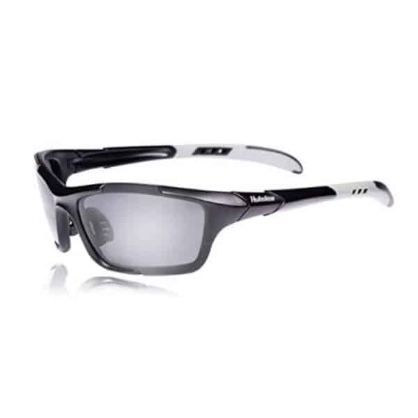 Sport Polarized Sunglasses