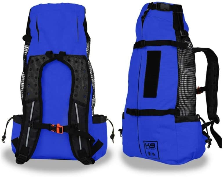 gifts for hikers - backpack