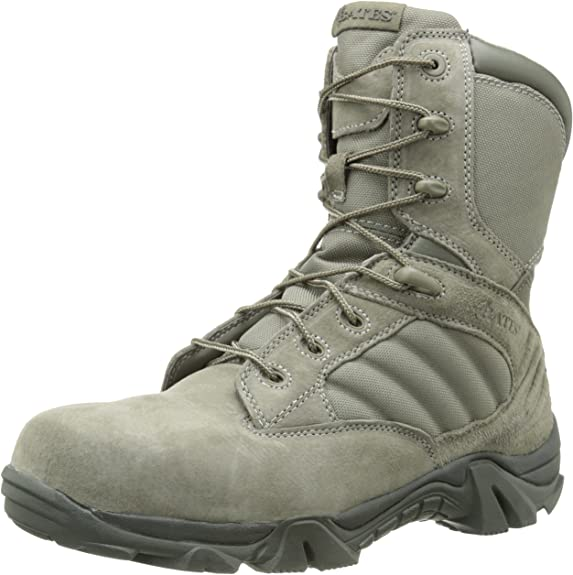 good gifts for hikers - boot
