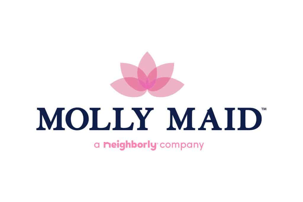 molly maid house cleaning service