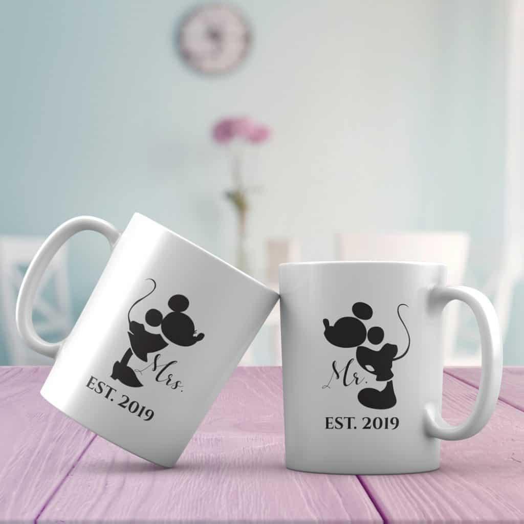 Custom Mug - gifts for teen boys