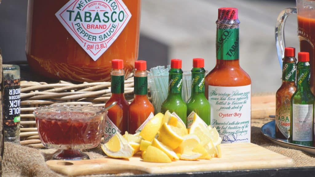 33 Hot Sauce Gifts That'll Bring Tears to Their Eyes (2020 Gift Guide)