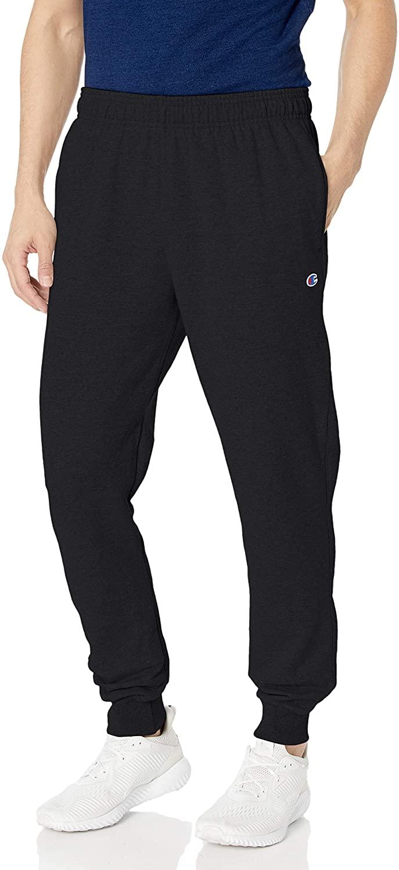 best gift for teen boys: Jogger Pants