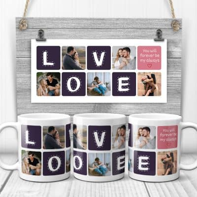 You-Will-Forever-Be-My-Always-Custom-Collage-Mug