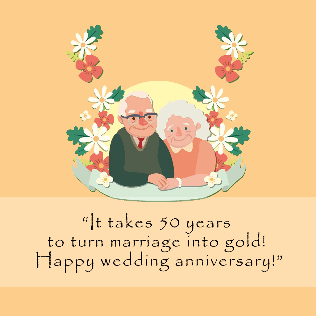 66 Sweetest Happy Anniversary Wishes For Parents Quotes Messages And Poems 365canvas Blog Marriage anniversary quotes for wife. 66 sweetest happy anniversary wishes