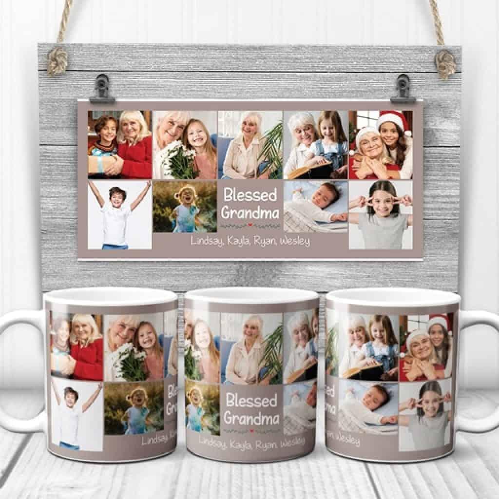 coffee mug - Christian gifts for women
