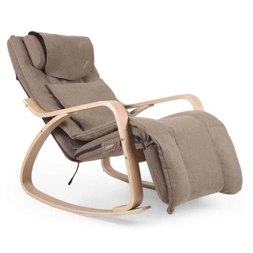 Massage Chair - Christmas gifts for grandma
