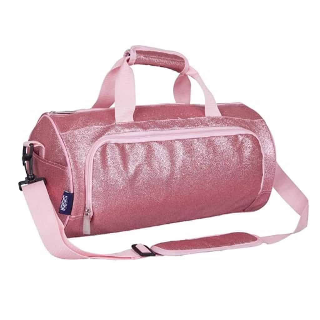 Dance Bag - Gifts for Dancers