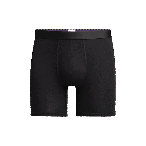 subscription box for men: meundies underwear subscription