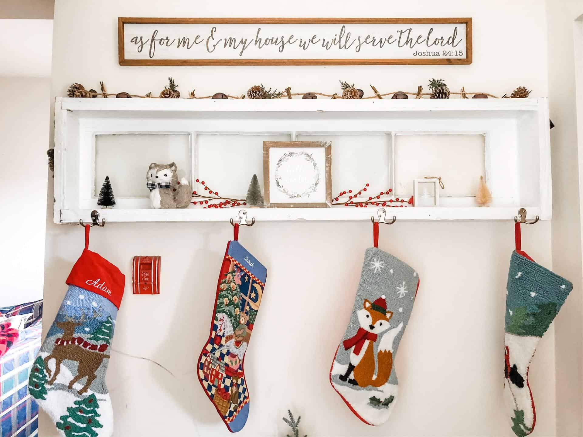 37 Stocking Stuffers for Boys – Toddlers to Teens (2020)
