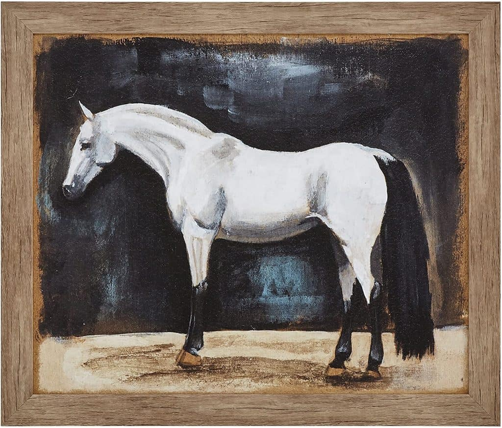 Appaloosa Print - gifts for horse lovers