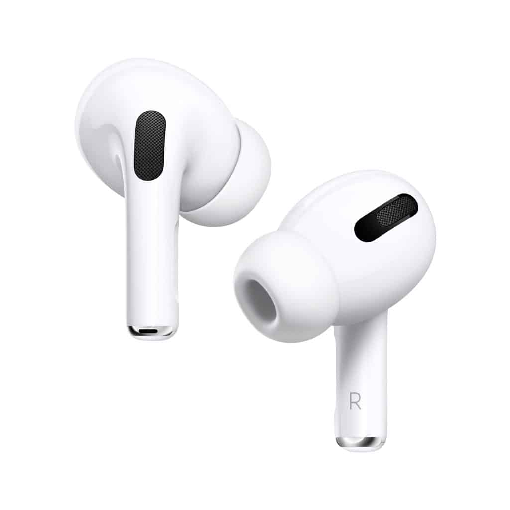 Apple AirPods Pro - christmas tech gifts for men