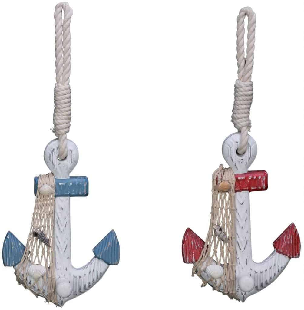 gifts for engineers - beachcombers hooks