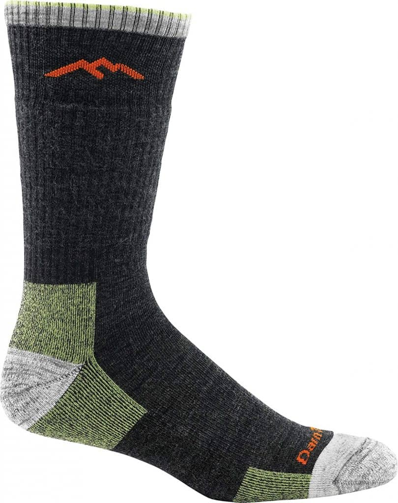 rei gifts: Boot Cushion Sock