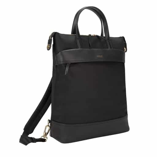 Convertible Backpack - graduation gifts for college