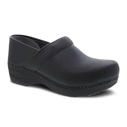 nursing school graduation gift - Dansko Clogs