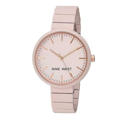 nursing graduation gifts - Rubberized Bracelet Watch