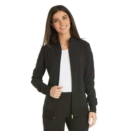 nursing graduation gifts - Scrub Jacket