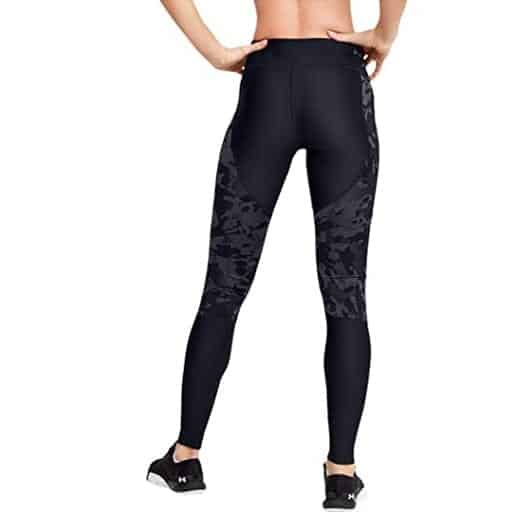 Under Armour Leggings - gifts for sister in law