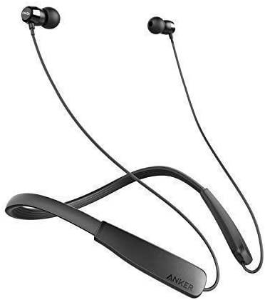 outdoor gifts for him: Water Resistant Earbud Headphones