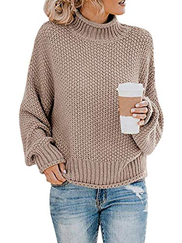 good birthday gifts for wife: oversized sweater