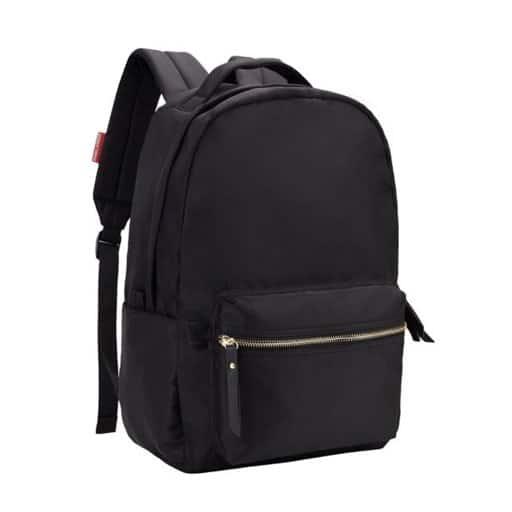 nursing graduation gifts - Waterproof Backpack
