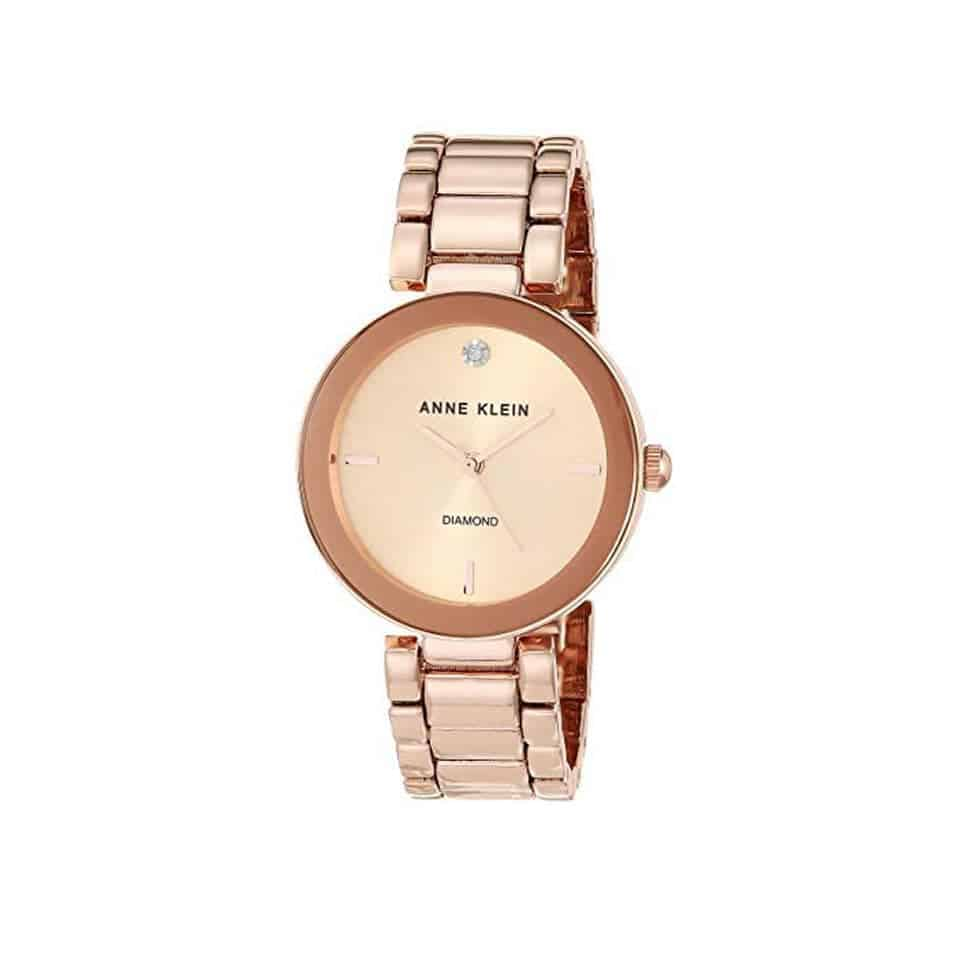 Bracelet Watch - school graduation gift ideas for sister