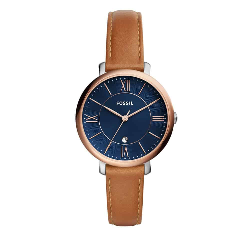 Casual Watch - graduation gift ideas