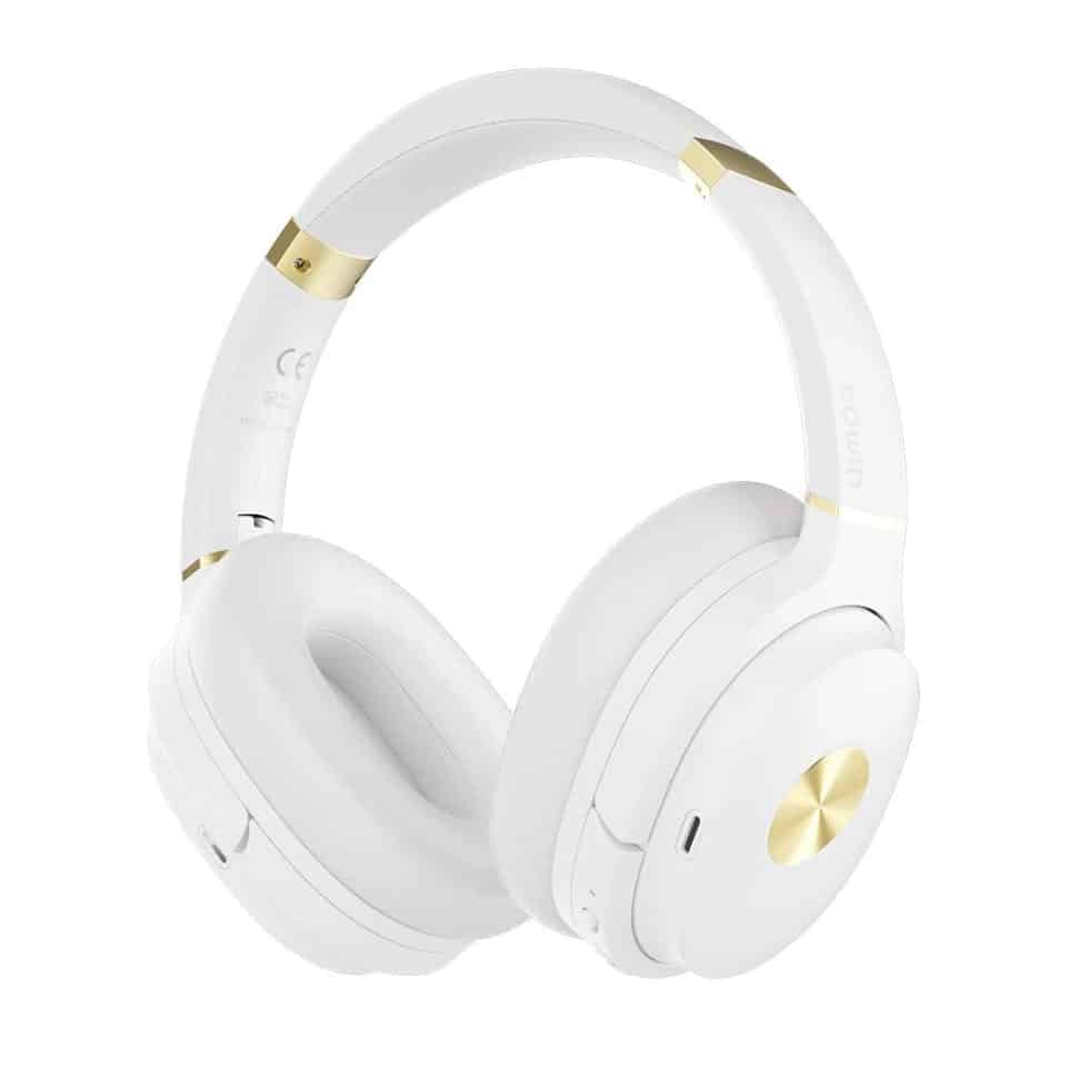 Noise Cancelling Headphones - graduation presents for her
