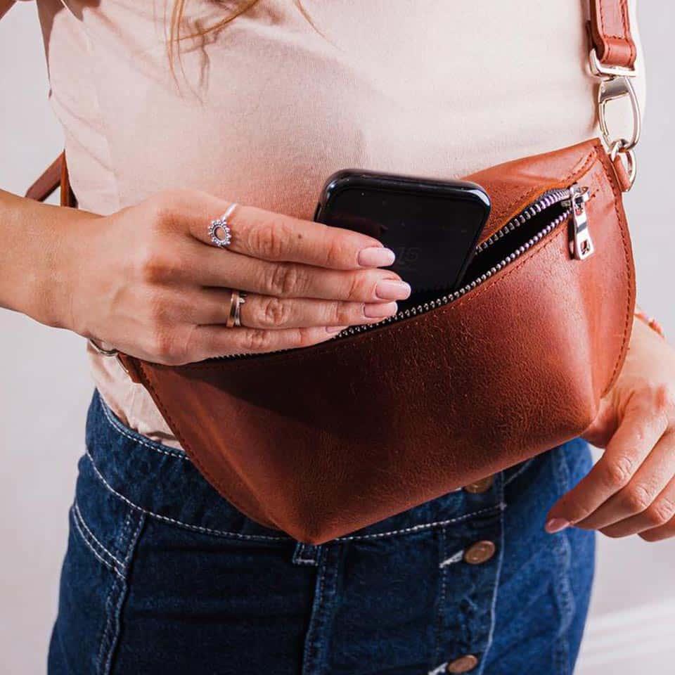 Shoulder Bag - valentines gift ideas